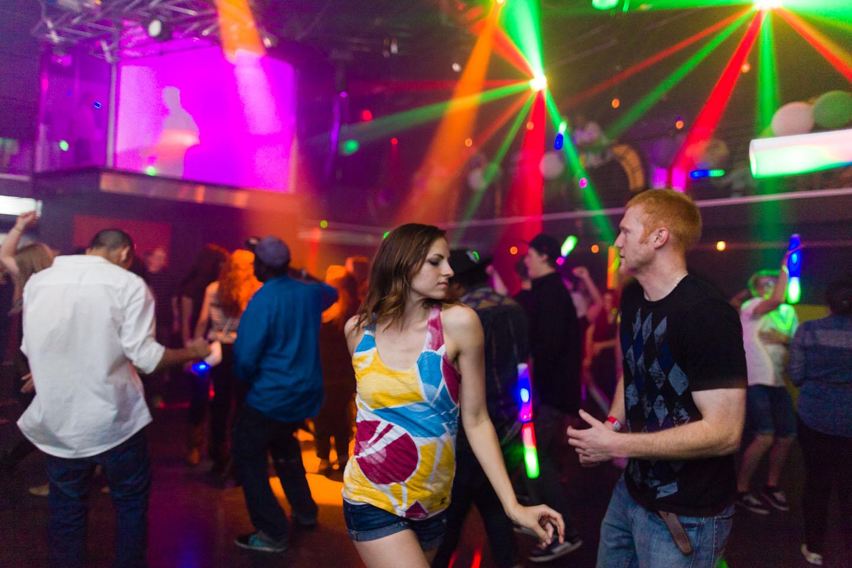 Dance club images 88